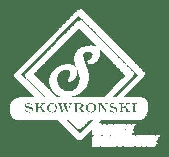 Skowronski Family Dentistry logo